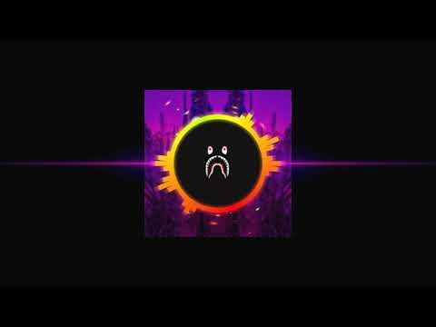 Diplo - Revolution (Dj trap mix)