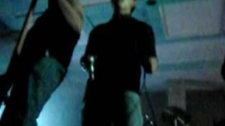 3:40 - ankhara - (cover)anexiz