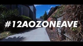 12A Ozone Avenue, Beaumaris - Suzanne Inati