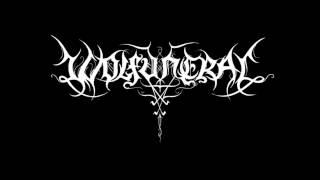 Wolfuneral - Atrum Regina (Dark Funeral Cover)