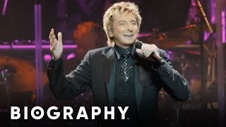On This Day: June 17 - Barry Manilow, Venus WIlliams, Amelia Earhart