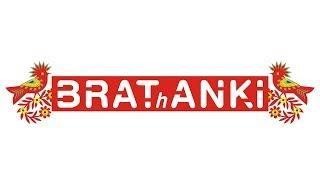 BRAThANKI - Siebie Dam Po Ślubie [Official Video]