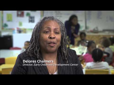 mp4 Healthy Child Development Center, download Healthy Child Development Center video klip Healthy Child Development Center