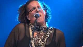 Alabama Shakes - I Found You - End Of The Road Festival 2012