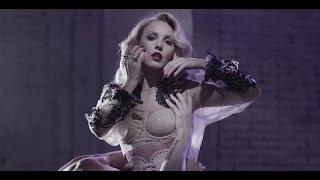 Τάμτα - Unloved | Tamta - Unloved - Official Video Clip