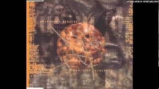 Apoptygma Berzerk - Non-Stop Violence (Extended Mix)