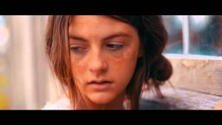 Stunning award-winning films made at Mill Pond Farm