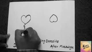 Happy Marriage Anniversary , Funny Wedding Anniversary , Funny Wedding Anniversary Wishes ,