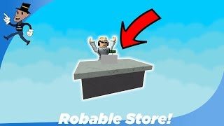 how to make robbing bank in roblox studio (easy) - Thủ thuật máy