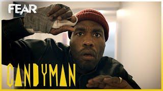 Candyman (2021) Video