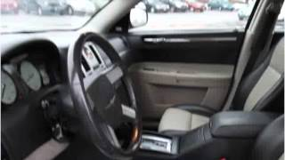 preview picture of video '2006 Chrysler 300 Used Cars New York City NY'