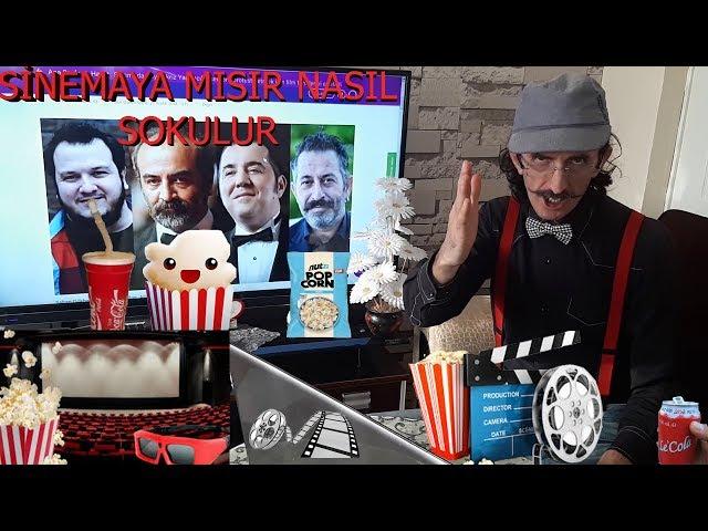 Video Aussprache von Şahan Gökbakar in Türkisch
