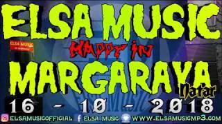 ELSA MUSIC HAPPY IN MARGARAYA (3)