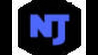 preview picture of video 'إختراق الأجهزة بالنجرات (njRAT)'
