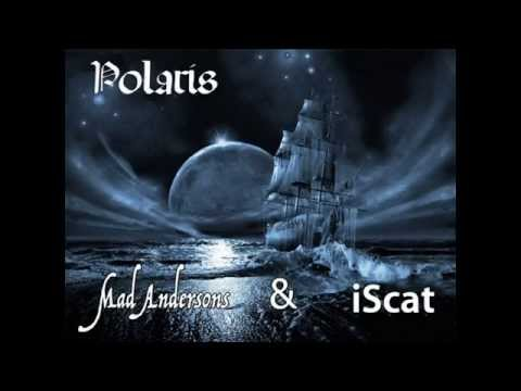 Polaris by Mad Andersons and iScat