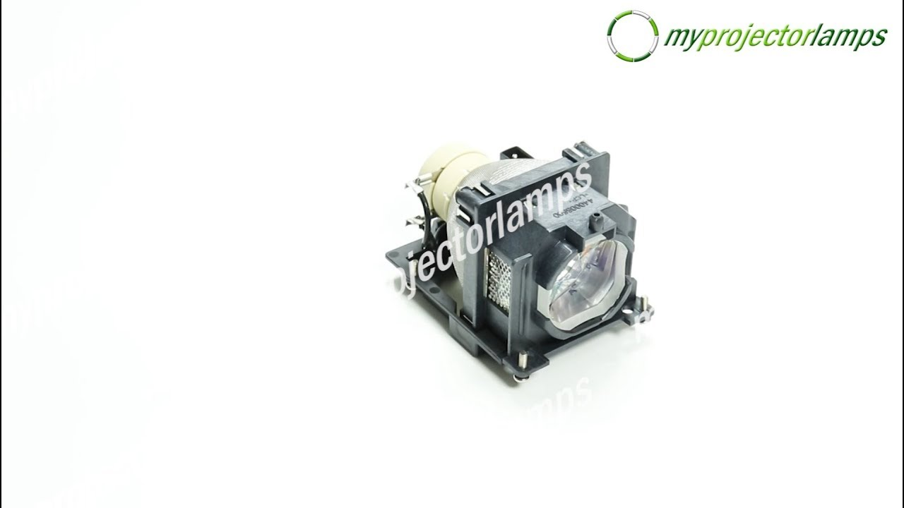 Boxlight ANWU370 Projector Lamp with Module