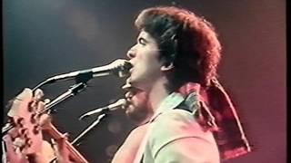Nazareth - Telegram (1981)