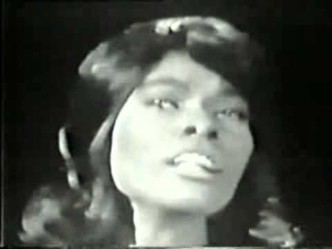 Reach Out For Me (Live) - Dionne Warwick