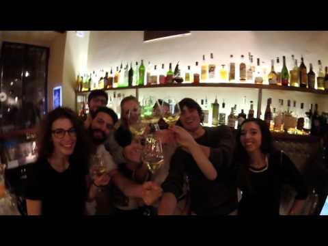 """La Vigilia nei bar di Varese: """"Grazie a tutti"""""""
