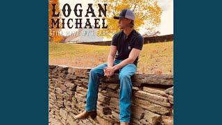 Logan Michael Still Have My Heart