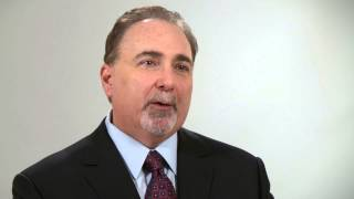 What New Law Can Avoid a DUI Conviction for First Offenders? - Attorney Jonathan Blecher