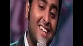 Happy New Year   Manwa Laage  Arijit Singh   Sherya Gosal Chirag Singh