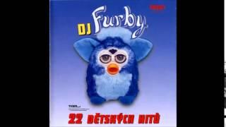 DJ Furby (Michal David) - To snad nikdo nespočítá
