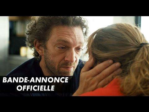 Mon roi StudioCanal / Les Productions du Trésor / France 2 Cinéma / Canal +