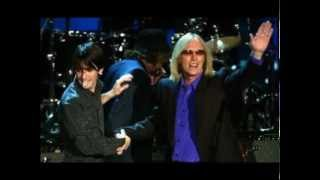 Tom Petty and The Heartbreakers You And I Will Meet Again Music