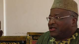 Emeutes de Boké : les déballages fracassants d'Elhadj Mamadou Sylla