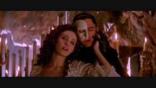 11 Música En La Noche / El Fantasma De La Ópera