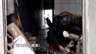 壹電視《我要謝謝你》陳章增先生要謝謝太太呂美惠