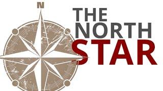 The Vortex — The North Star