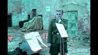 СВИДЕТЕЛИ (саундтрек-клип)