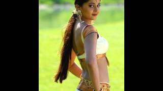 Anushka Shetty Hottest Video