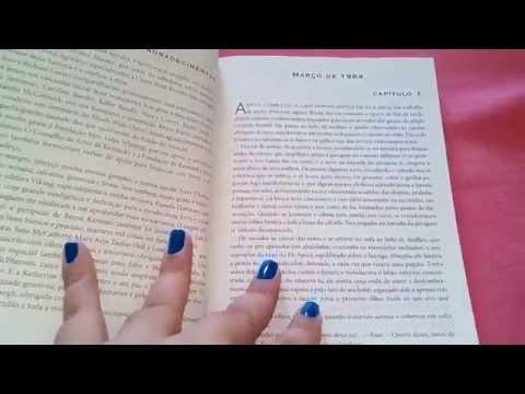 Review Livro O guardi�o de mem�rias -edi��o econ�mica