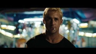Official Trailer - The Place Beyond The Pines