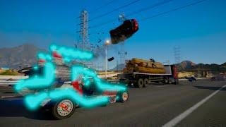 Grand Theft Auto 5 Nexus - Mods and Community