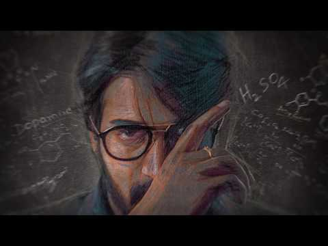 professor-movie-motion-poster
