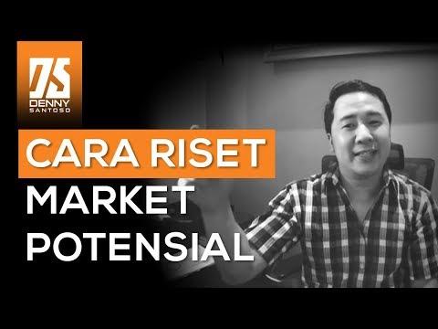 mp4 Target Market Near Me, download Target Market Near Me video klip Target Market Near Me