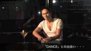 SAM ULTRA MUSIC ART OF DANCE