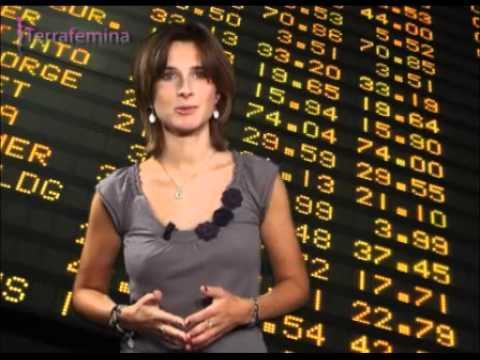 Combien investir pour bien débuter en Bourse ?