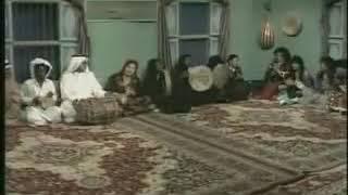 تحميل اغاني اش هالونين يا عبيدي فوق الغرفة للفنانة عواطف محمد MP3