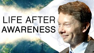 Life After Awareness | Do You Let The Universe Take Control?