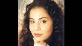 تحميل اغاني 07 Ana Qad Kana Li Khalil MP3