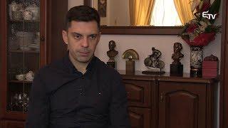 Artériák: Novák Károly Eduárd – 2017. december 31.