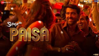 Paisa - Official Video Song