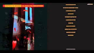 Depeche Mode - Fly On The Windscreen (Final)