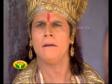 Download Jai Veera Hanuman Episode 142 On Thursday 12 11 2015 Video