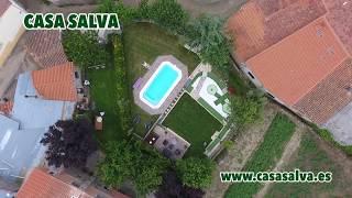 Video del alojamiento Casa Salva